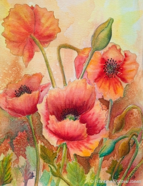 spring-poppies