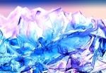 alaska-mountain-abstract-2
