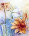 black-eye-susans-in-vase