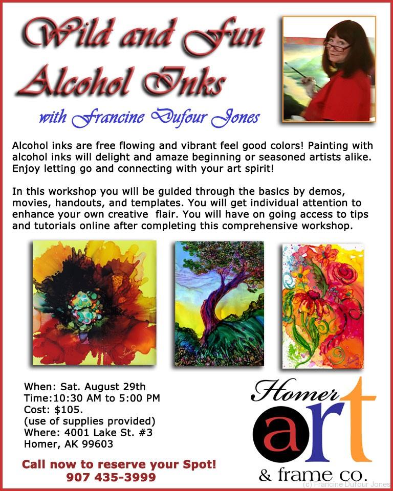 Alcohol-Inks-web-flyer