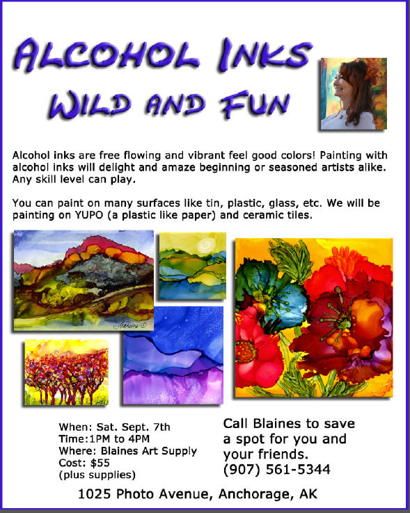 for-web-alcohol-inks