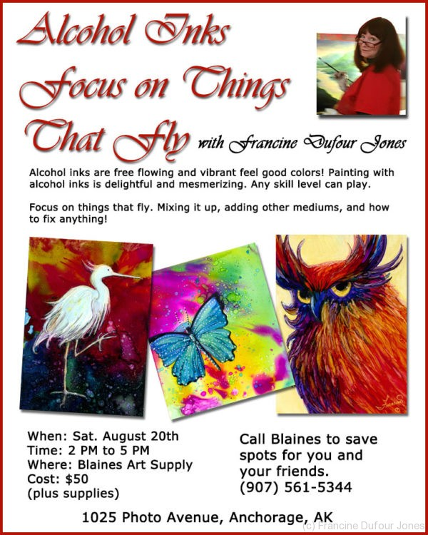 Flyer-Things-That-Fly-8-20-16